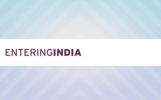 EnteringIndia
